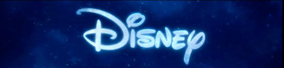 Disney Animation og Disney Pixar